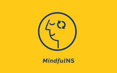 NS komt met zinvolle Mindfulness App