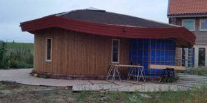 Zinnig wonen: Niet zomaar een dak boven wat hoofden