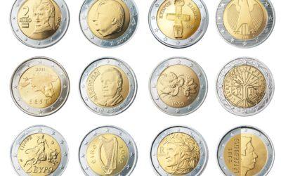 Subsidie voor extramurale geestelijke verzorging: Een uitdaging voor geestelijk verzorgers!